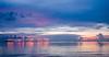 Sriracha_KMITL_day1_55 (plynoi) Tags: bluehour chonburi sea seascape siracha sriracha sunset thailand