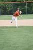 Flickr-5652.jpg (billhoal1) Tags: byrd stauntonriver baseball jv
