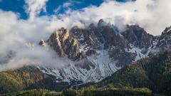 Dolomites (Bastian.K) Tags: sony gm 85mm 14 italy italien tirol südtirol southern tyrol dolomites dolomiten san candido innichen toblach dobbiaco