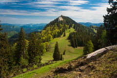 Alpstein Mountain Austria (Theo Crazzolara) Tags: ebenforstalm molln steyr bodinggraben alpstein trampl mountain austria österreich europe natural nature alps alpine alpen freedome health sport bewegung hiking wandern tourismus scenic scenery sun weather berg gebirge