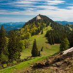 Alpstein Mountain Austria thumbnail