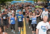 2018_05_06_KM6582 (Independence Blue Cross) Tags: bluecrossbroadstreetrun broadstreetrun broadstreet ibx10 ibx ibc bsr philadelphia philly 2018 runners running race marathon independencebluecross bluecross community 10miler ibxcom dailynews health