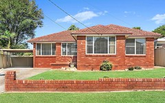 6 Silverwater Crescent, Miranda NSW