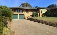 171 River Street, Corowa NSW