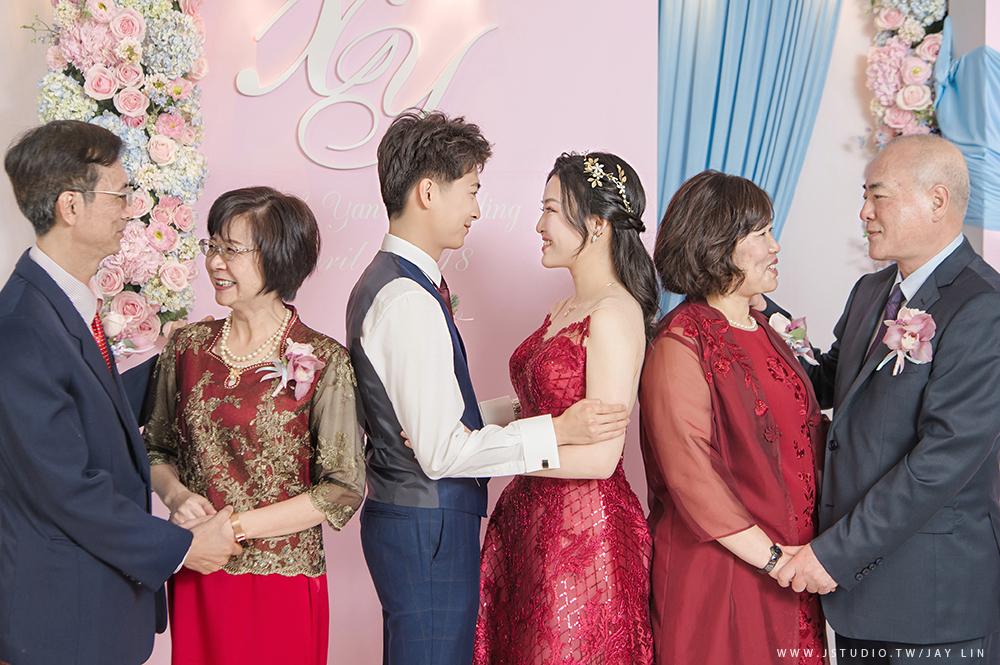 婚攝 日月潭 涵碧樓 戶外證婚 婚禮紀錄 推薦婚攝 JSTUDIO_0156