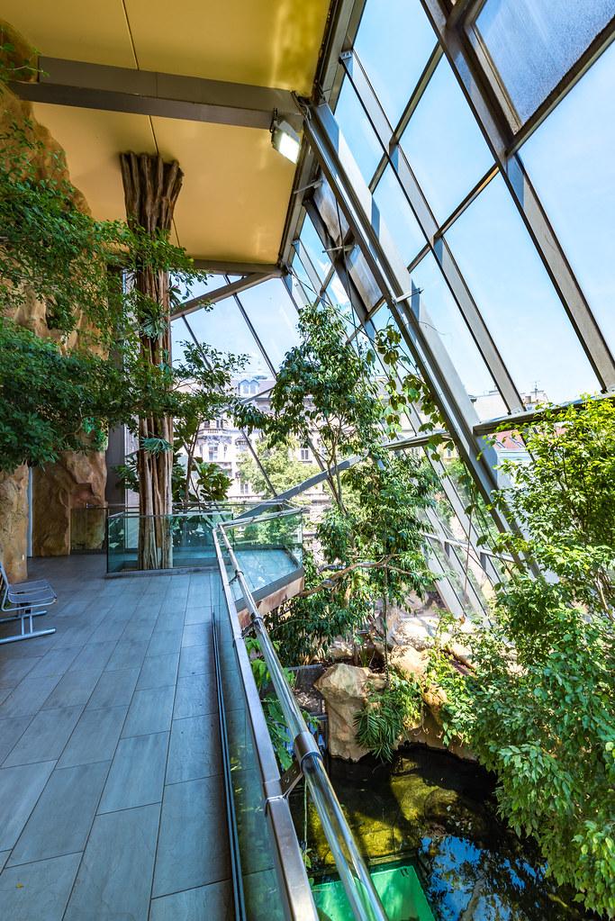 The World S Best Photos Of Haus And Wintergarten Flickr Hive Mind