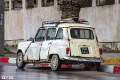 Renault 3 Tunis Tunisia 2017 (seifracing) Tags: renault 3 tunis tunisia 2017 seifracing spotting services europe emergency rescue recovery transport traffic tunisie trucks tunesien tunisian tunisienne cars car voiture vehicles vehicle road police tunisien megrine