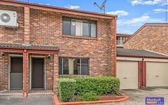 12/60-62 Victoria Street, Werrington NSW