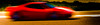 En couleur r................... (thierrymuller) Tags: art elpadrepicture rouge thierrymuller tamron photo photographie d610 mamanano frenchtouch nikonpassion nikon ledenon