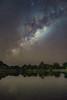 MilkyWay (Valter Patrial) Tags: milkyway milky way star stars sky night light lake land landscapes