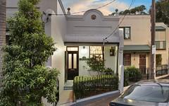32 Septimus Street, Erskineville NSW