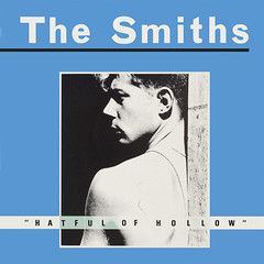 How Soon Is Now? - 2011 Remastered Version by The Smiths (Gabe Damage) Tags: puro total absoluto rock and roll 101 by gabe damage or arthur hates dream ghost