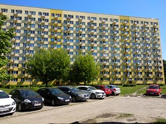 2018-05-13 13.51.33 (albyantoniazzi) Tags: gdansk danzig danzica poland eu europe city travel voyage