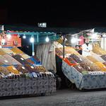 Jemaa el-Fna, Marrakech, Morroco thumbnail