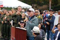 2018OrangeCountySpringGames_051218_TracyMcDannald-56 (Special Olympics Southern California) Tags: 2018orangecountyregionalspringgames billshumard irvinehighschool openingceremonies specialolympicsorangecounty