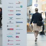 The ITF Coporate Partnership Board members thumbnail