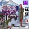 Emily Dress Infinity 1 (KitKat Perrin Amborgio) Tags: felinefinefashions lyricalpoetry emilydress hazyblooms hazyroses infinity texturemetrue secondlife