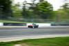 159A1117-18 (The Last Zach) Tags: drifting automotion cars drift