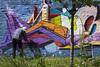 AMUS (Rodosaw) Tags: lurrkgod chicago graffiti documentation street art graffitiart amuse amuse126