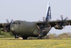 C-130J ZH866 CLOFTING 3D9A6158+FL (Chris Lofting) Tags: hercules zh866 206 spta raf c130j