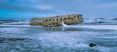 2018.02.15. Iceland (Péter Cseke) Tags: southernregion iceland is