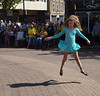 2018_05_0232 (petermit2) Tags: wathcommunityfestival wathfestival wathfestival2018 festival wathupondearne wath rotherham southyorkshire yorkshire northacademyofperformingarts northacademy performingarts northacademyirishdancers irishdancers dance dancers dancing