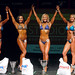 Bikini Open Medium 4th Bock 2nd Crick 1st Antypowich 3rd Turnquist