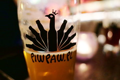 P1000070o (minipivovarci) Tags: minipivovárci beer multitap multipípa craft browar polskicraft piwo pivo warszawa mazowieckie poland piwpaw
