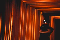 Fushimi Inari Shrine (chris-ko) Tags: mt fuji japan miraikan kyoto osaka lake kawaguchiko arashiyama bamboo forest kobe animal kingdom beef food porn red panda kinkakuji portraiture fushimi inari shrine