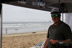 7DII4518 (Ron Lyon Photo) Tags: hbcult hbculture hbcultproam sealegs huntingtonbeach ca unitedstatesofamerica seasalt ronlyonphoto