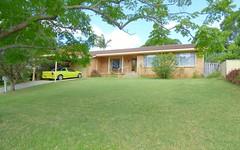 56 Mcfarlane St, South Grafton NSW