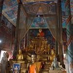 Wat Han Chey, Kampong Cham thumbnail