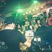 Soho_Closing_19052018_@DuyguBayramogluMedia-38