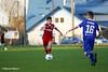 MR20180418-152 (MarcinRafacz) Tags: football soccer kids sport sportphotography piłkanożna małopolska kraków wisła akademiapiłkarskawisłaczarnydunajec czarnydunajec akademia piłkarska