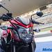 2018-Suzuki-GSX-S750-21