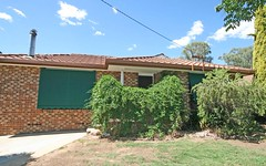 3 Kinarra Street, South Tamworth NSW