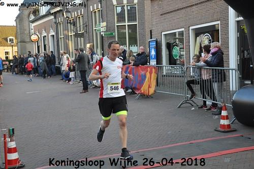 KoningsloopWijhe_26_04_2018_0167