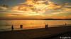 Ambiance de fin de journée en Thailande (Lцdо\/іс) Tags: sunset thailande thailand thailandia thai thaïlande andaman sea sky glory beauty beach beautiful lцdоіс magic awesome dream wonderful asia asian asie asiatique aonang krabi