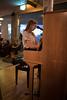 Mehrspur Musikklub (Claude Schildknecht) Tags: concert europe hochschule künste mehrspur music musik musikklub musique piano places suisse toniareal zhdk zurich zürcherhochschulederkünste zürich