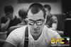 BPCSofia260418_039 (CircuitoNacionalDePoker) Tags: bpc poker sofia bulgaria