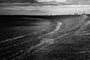 waves (hansekiki ) Tags: helgoland beach strand düne nordsee multipleexposure mehrfachbelichtung canon 5dmarkiii sw