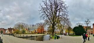 (129) Allemaal Brugge