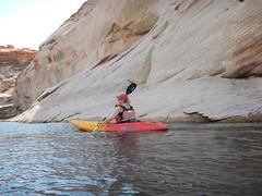 hidden-canyon-kayak-lake-powell-page-arizona-southwest-1512