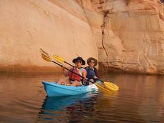 hidden-canyon-kayak-lake-powell-page-arizona-southwest-1583
