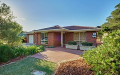 5 Cassidy Close, Holt ACT