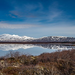 Iceland 0085 thumbnail
