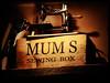 mums sewing box (Mallybee) Tags: sewing box 45150mm g9 dcg9 lumix mallybee