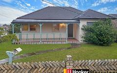 2 Hilltop Rd, Merrylands NSW