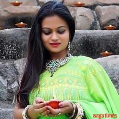Kannada Times _Kaajal Choudhary_Photos-Set-2  36