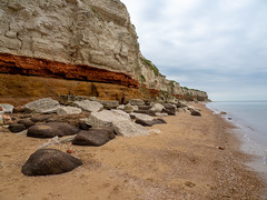 NB-13.jpg (neil.bulman) Tags: rock hunstanton colour beach layers wet norfolkcoast cliffs water sunnyhunny sand northnorfolk sea coast norfolk seaside england unitedkingdom gb